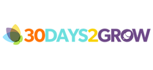 30Days2Grow_Logo_Horizontal.png