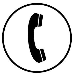Autocollant_telephone_PISY03.png