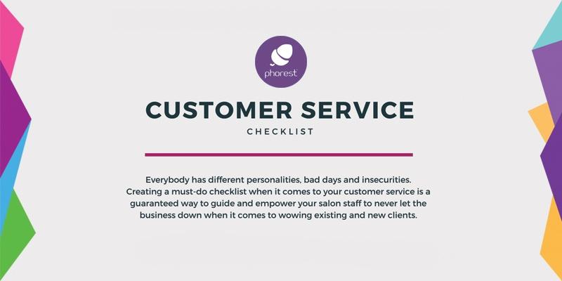 CustomerServiceChecklist_LP.jpg