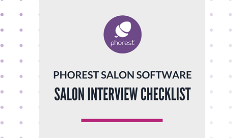 Salon Interview Checklist_Banner.png