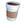 Coffee_S003