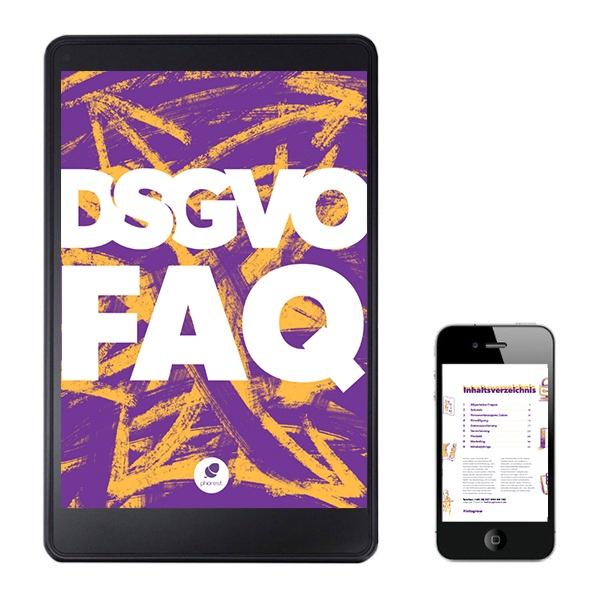 DSGVOFAQ_eBook_Banner