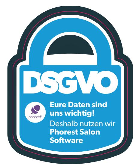 DSGVO_sticker_lock