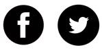 FBTwitter_Icons.png