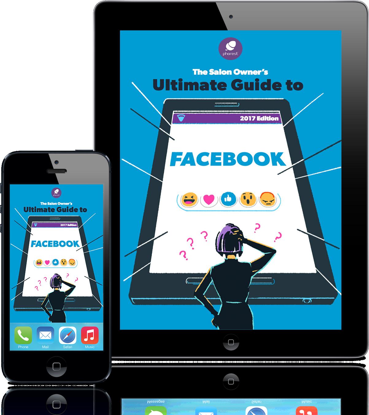 Facebook eBook 2 NEW.png