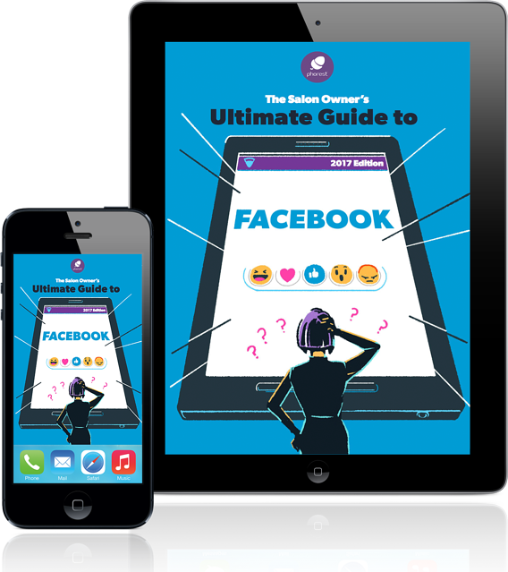 Facebook eBook 2 NEW.png