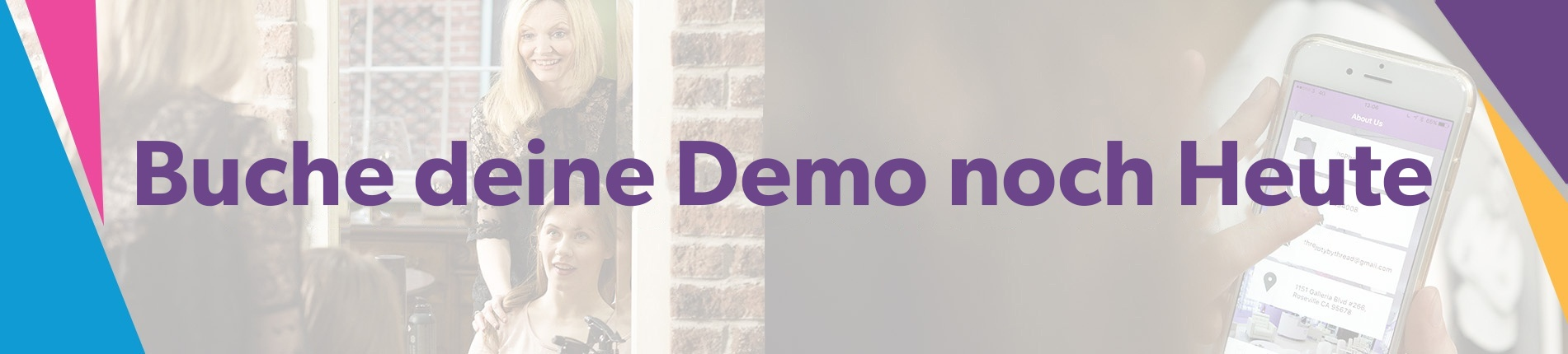 Banner Demo Phorest.jpg