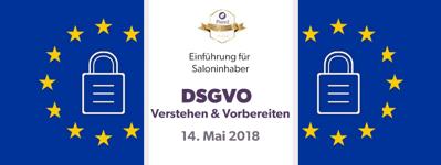 PhorestSalonSoftware_GDPRWebinar_DE-14Mai2018
