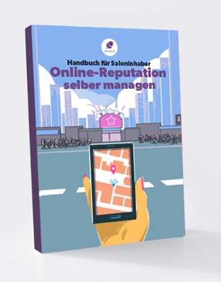 Online-Reputationebook.png