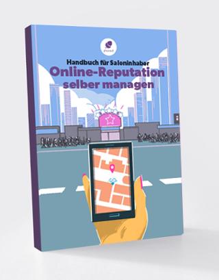 Online-Reputationebook.png