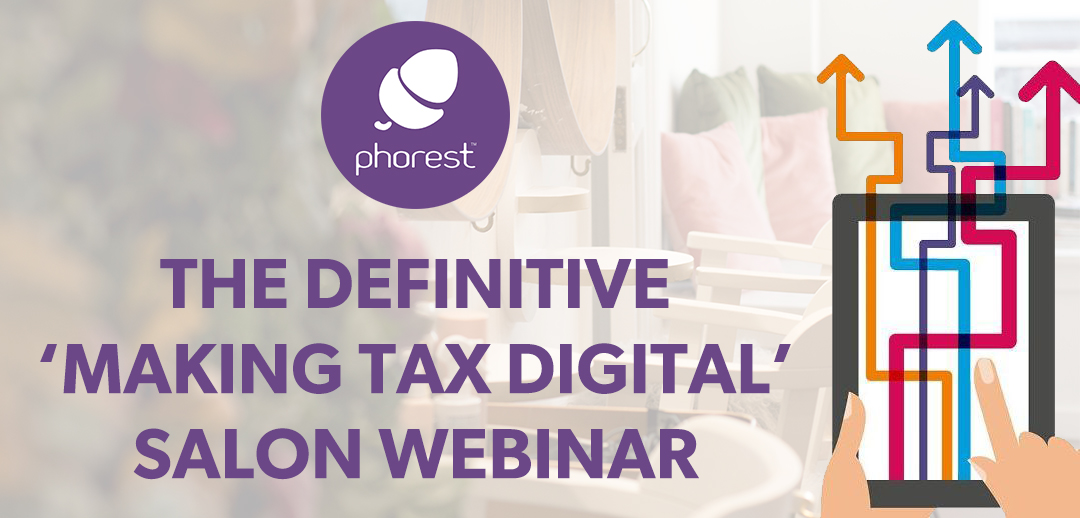MAKING TAX DIGITAL-1