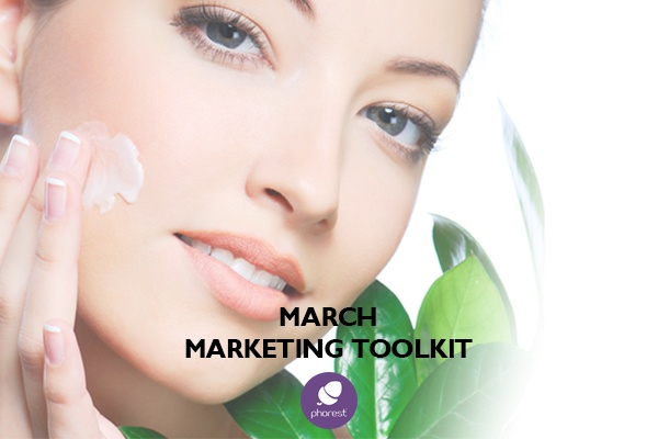 MarchMarketingToolkit.jpg