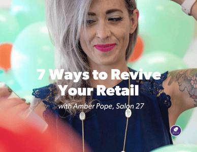 Salon Retail Week 2019 Email Images 2 (2)-1