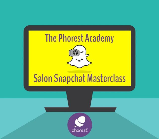 Snapchat_Webinar.jpg