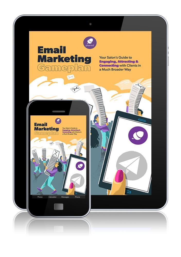 email ebook.jpg