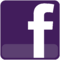 facebook_purple.png