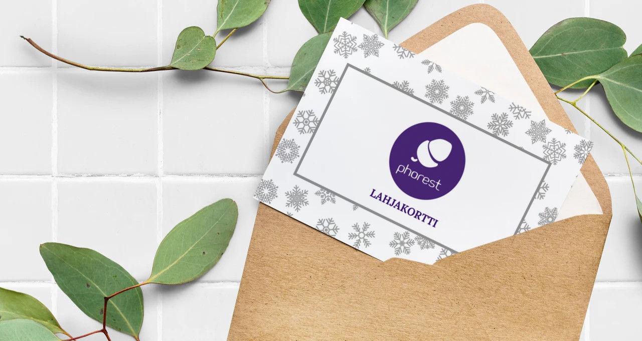 giftcard-webinar