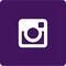 instagram-purple.jpg