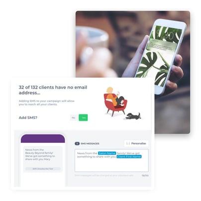 marketing__sms-fallback