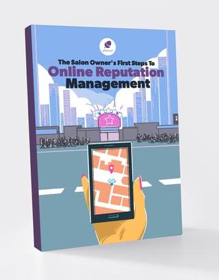 online-rep-Ebook 2.jpg