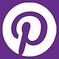 pinterest_purple.jpg
