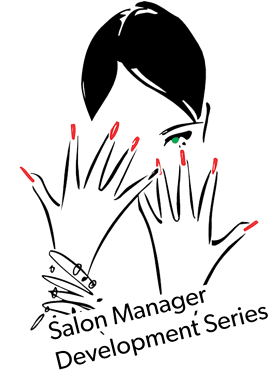 salon manager development series.png