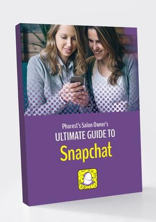 snapchat_ebook1.jpg
