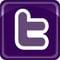 twitter_purple.jpg